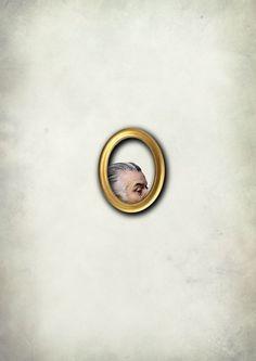 Uberías: Galería de Gerifaltes XV (di El señor Ubé y el señor Botijo)