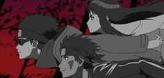 Naruto Shippuden, Naruto Gaiden, Madara Uchiha, Hinata Hyuga, Sasuke, Naruto Girls, Anime Naruto, Team 8 Naruto, Boruto Next Generation