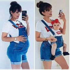 During Pregnanacy and After with a Baby, Cute Photography – – Babyfotos – Babyfotos Maternity Pictures, Pregnancy Photos, Baby Pictures, Pregnancy Info, Cute Photography, Maternity Photography, Foto Baby, Kids Sleep, Babies Photography