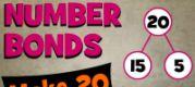 http://www.mathplayground.com/number_bonds_10.html: Mathe math Spiel Spiele games, Wie viel bis 10, jeweilige Perle anklicken, die durch ein Rohr läuft, online