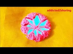 simple embroidery designs | hand embroidery designs mirror work - YouTube