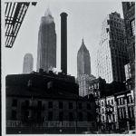 In Focus: NYC – N. Jay Jaffee