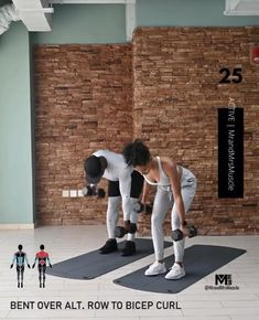 Hiit Workout At Home, Gym Workout Videos, Gym Workouts, At Home Workouts, Fitness Workout For Women, Yoga Fitness, Fitness Tips, Weight Loss Motivation, Fitness Motivation