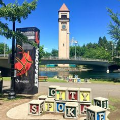 Step aside Gonzaga, this weekend there is a new basketball star in town. Spokane Hoopfest is known as the largest 3-on-3 outdoor basketball tournament on Earth. Yes, you read that right – on Earth. This means that Spokane hosts over 6,000 teams, 3,000 volunteers, 225,000 fans and 450 courts placed over 45 city blocks to […]