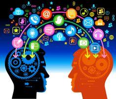 O que são e como utilizar os gatilhos mentais