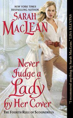 Never Judge a Lady Her Cover ebook EPUB/PDF/PRC/MOBI/AZW3 free download. Author…