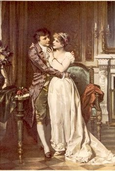 victorian couples - Google Search
