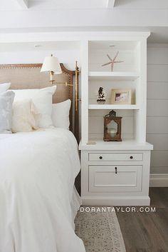 Doran Taylor Inc Established In Is An Interior Design Home Firmlocated Salt Lake City Utah