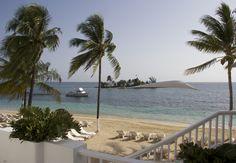 Paradise found: Jamaica's Ocho Rios #traveltuesday