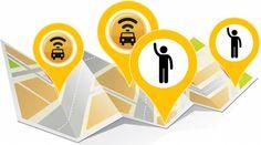 Tappsi: una nueva app para taxi desde el móvil llega a Perú