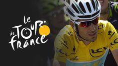 Tour de France | NOS