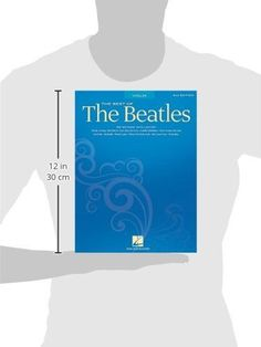The Best of the Beatles: Violin