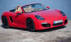 2015 Porsche 718 Design, Specs and Price - If you want to have beautiful excellent car, it will be a great idea to have 2015 Porsche 718