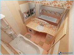 Image result for mediterrán kicsi fürdőszoba