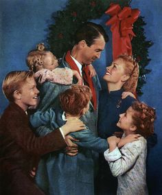 617 Best Its A Wonderful Life Images Christmas Movies Its A