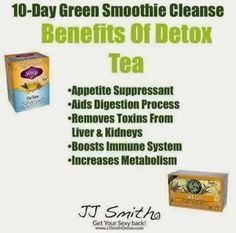 21 best images about jj smith 10 day smoothie cleanse on - Detox soup Jj Smith Green Smoothie, 10 Day Green Smoothie, Green Smoothie Cleanse, Healthy Green Smoothies, Green Smoothie Recipes, Healthy Detox, Smoothie Diet, Healthy Snacks, Healthy Eating