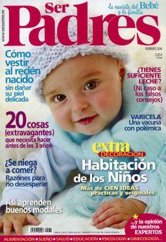 SER PADRES nº 471 (febreiro 2014)