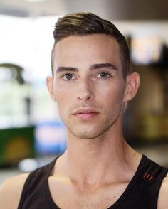 Adam Rippon and Ashley Wagner | Other Skaters | Pinterest | Ashley wagner  and Olympics