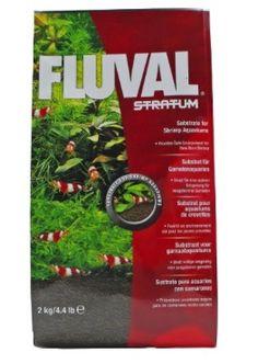 Fluval_2kg_Shrimp_Stratum__Amazon_co_uk__Pet_Supplies