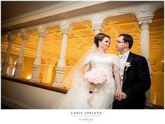 { laura + andrew | boca raton resort + club | waldorf astoria wedding photography } | CHRIS JORIANN {fine art} PHOTOGRAPHY | b l o g