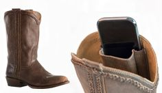Trendzone Report: Purse n' Boots  http://www.gamedayrunway.com/2014/09/trendzone-report-purse-n-boots/
