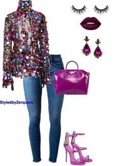 56 trendy ideas for birthday outfit night winter clothes Mode Outfits, Stylish Outfits, Fall Outfits, Fashion Outfits, Womens Fashion, Fashion Trends, Dress Fashion, Fashion Killa, Look Fashion