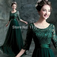 Cheap Mother of the Bride Dresses, Buy Directly from China Suppliers:			  	Description	  	A. The wedding dress does not include any accessories such as gloves, wedding veil a
