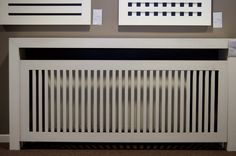 cache radiateur mdf - Recherche Google