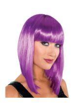 Halloween Costume Wigs Canada 117