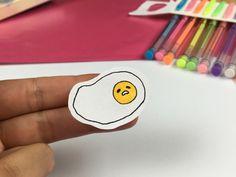 Kawaii Cute Tiny Gudetama Egghttps://www.etsy.com/listing/538127849/kawaii-cute-tiny-riceball-coffeebean?ref=shop_home_active_5
