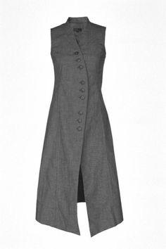 New Clothes Shop Ideas Outfit Ideas Kurti Patterns, Dress Patterns, Kurti Neck Designs, Blouse Designs, Salwar Designs, Hijab Fashion, Fashion Dresses, Fashion Clothes, Fall Fashion