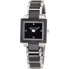 Reloj Kenneth Cole IKC4742