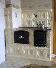 Rustic Kitchen, Outdoor Kitchen, Country Kitchen, Interior, House, Building A House, Home Decor, House Interior, Fireplace
