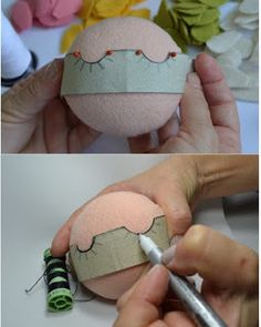 Baby ideen Puppen einer Tilde Choosing the Right Curtains for Your Home Article Body: Choosing curta Doll Eyes, Doll Face, Doll Crafts, Diy Doll, Sock Dolls, Dolls Dolls, Reborn Dolls, Reborn Babies, Clothespin Dolls