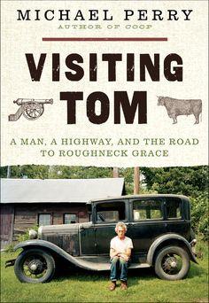 visiting-tom-cover-image.jpg 1,500×2,175 pixels