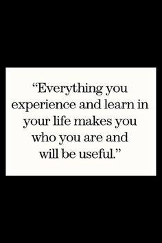 I think so..