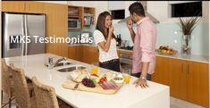 #My #Kitchen #Star testimonials