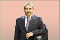 Senapathy Kris Gopalakrishnan is the vice chairman of Infosys which is a global IT consulting service in India and he is a great Philanthropist. Suit Jacket, Indian, Fashion, Moda, Fasion, Fashion Illustrations, Indian People, Fashion Models, Smoking Jacket