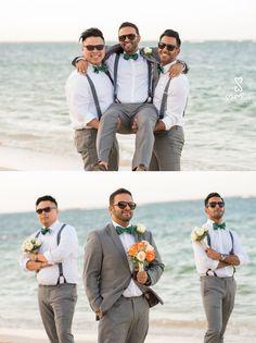 MnMfoto - Iberostar Weddings Montego Bay Jamaica