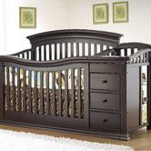 7 Best Cribes Play Pin Basketnet For Babies Images Convertible Crib Cribs Baby Cribs