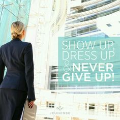 Show up, dress up & never give up! You Gave Up, Revolutionaries, Never Give Up, Life Is Beautiful, Social Media Marketing, How To Become, Dress Up, Cinema, How Are You Feeling