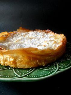 Sweet Recipes, Cake Recipes, Food C, Portuguese Recipes, Portuguese Food, Sweet Pie, Pavlova, Flan, Food Inspiration