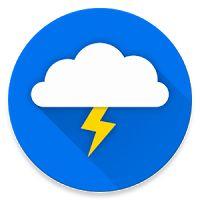 Lightning Web Browser  4.4.2 APK Apps Communication