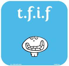 t.f.i.f