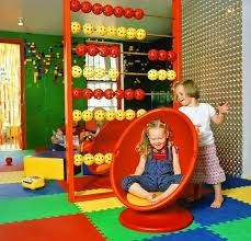 This is all Lego !!! | Indoor Playspaces | Pinterest | Legos and Display