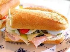 [Pan] Vindaloo Curry (Paleo) - Paleo by Leo Lunch Recipes, New Recipes, Vegan Recipes, Favorite Recipes, Vindaloo, Sandwiches, Fun Cooking, Best Breakfast, High Tea
