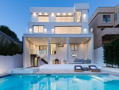 Emmet Terrace by Myreelty | HomeAdore