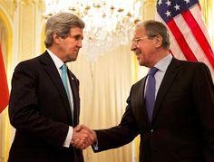 EEUU y Rusia, visiones divergentes para Ucrania: http://washingtonhispanic.com/nota17674.html