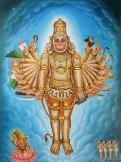lord-hanuman-viswaroopa-rare-image.jpg (477×640)