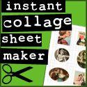 Frankensnacks, Petri Dish JellO and Mummy Pizza · Edible Crafts | CraftGossip.com